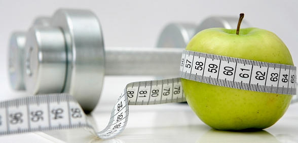 We Can Help You Achieve Your Weightloss Goals!