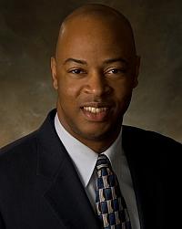 Robert J Mitchell